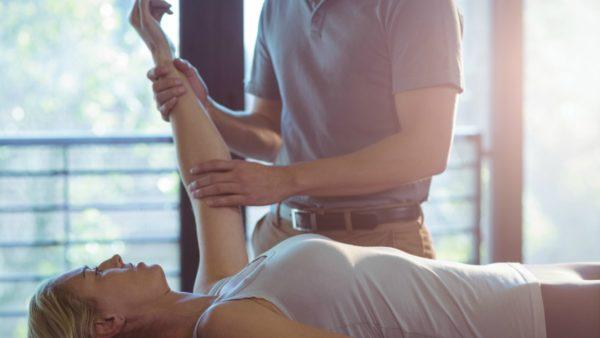 nowweb-fysiotherapie-richard-van-putten-fysiotherapie